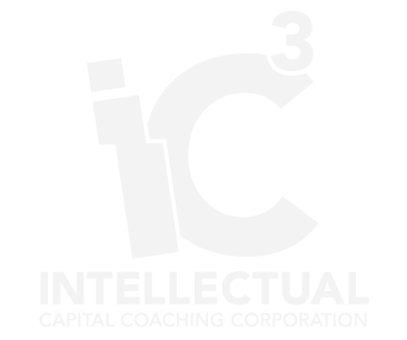iC3 | Intellectual Capital Coaching Corporation